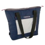 BOLSA NEVERA FLEXIBLE 13L